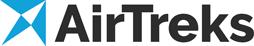 AirTreks Partners